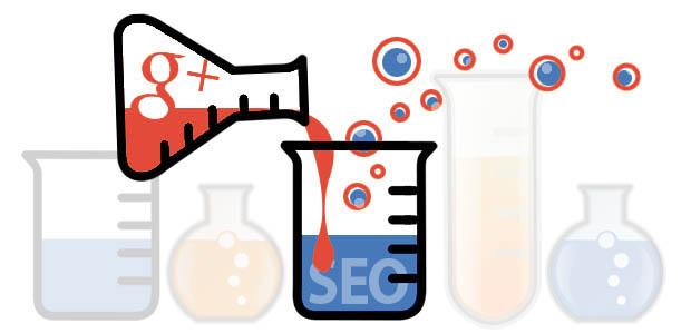 Google+SEOGraphic1