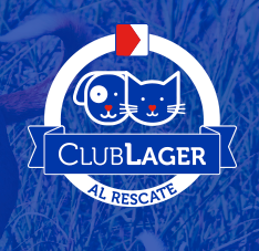 clublager