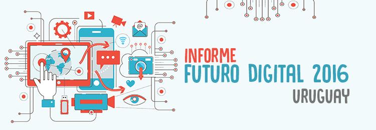 informe futuro digital