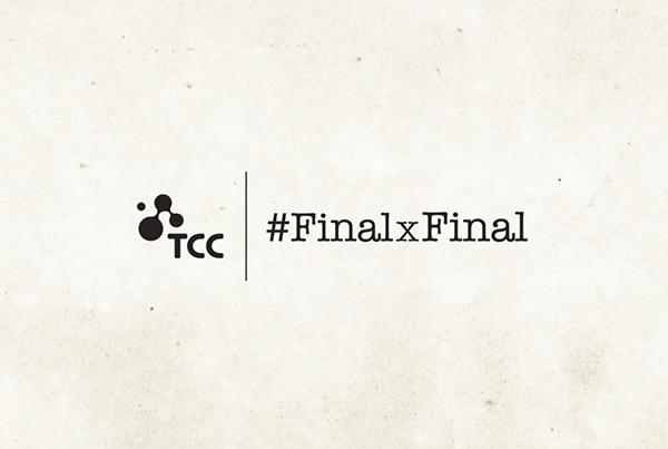 TCC – FINAL POR FINAL